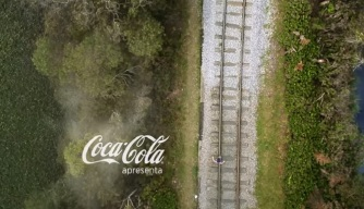 CocaCola_Youtube