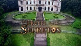 el-hotel-de-los-secretos