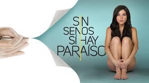 sin-senos-no-hay-paraiso