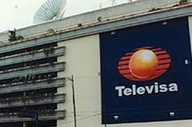 televisa-san-angel