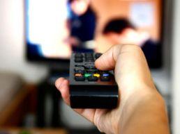 tv-paga