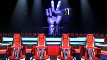 televisa mexico the voice kids