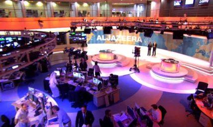 al jazeera1